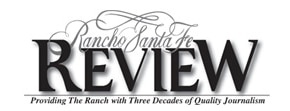 RanchSantaFeReview
